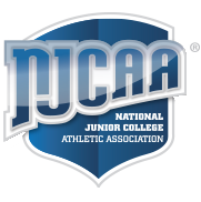 Logo for NJCAA